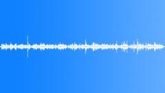 Gelatin squishing 03 Sound Effect