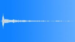 robo micro click 05 - sound effect
