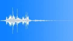 stone unearth 03 - sound effect