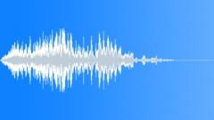 laser zap fly by stinger 01 - sound effect