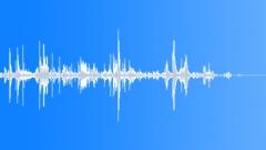 cabbage clumps dump single 07 - sound effect