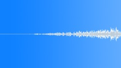 reverse reverb lo imaging element 20 - sound effect