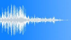 Zap laser stinger impact 07 Sound Effect