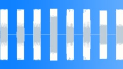 Telephony type 02 sequence slow long 05 Sound Effect