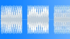 Telephony type 02 sequence fast short 07 Sound Effect