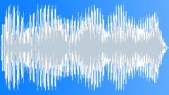 Oscillator square rise 03 Sound Effect
