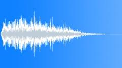 powerup mystical blast 01 - sound effect