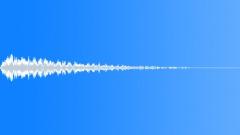 reverb med imaging element 09 - sound effect