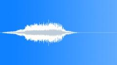 Noise sweep energy powerup 14 Sound Effect