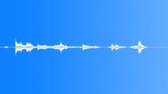 Mechanical object handling b 01 Sound Effect