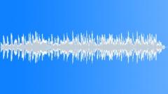 oscillator worm rise 01 - sound effect
