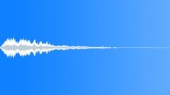 reverb hi imaging element 26 - sound effect