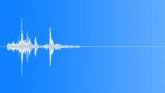 robo micro click 03 - sound effect