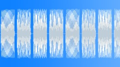 Telephony type 01 sequence fast long 07 Sound Effect