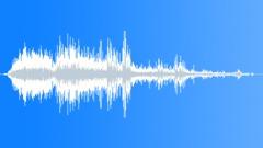 laser zap fly by stinger 08 - sound effect