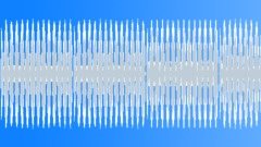 telephony type 02 sequence super fast short 06 - sound effect