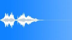 ghostly demon breath 06 - sound effect