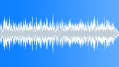 Oscillator worm rise 02 Sound Effect