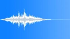 Air swoosh 15 Sound Effect