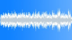 oscillator synth fall 04 - sound effect