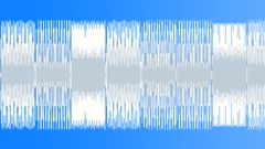 telephony type 02 sequence super fast long 01 - sound effect