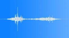 Watermelon slice single 01 Sound Effect