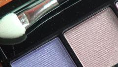 Makeup, Cosmetics, Beauty Products Stock Footage