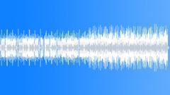 Headhunting (60sec) - stock music