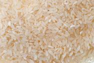 Stock Photo of Natural rice background
