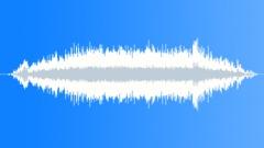 Data disk Sound Effect
