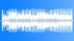 Stock Music of summer on ibiza