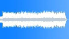 Bird Instrumental-EB - stock music