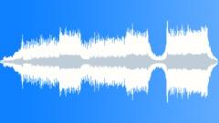 Flow Instrumental-EB - stock music