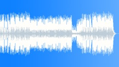 Happy Journey (Positive, Ukulele, Joyful, Energetic, Motivational) Stock Music