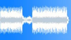 Journey around the Globe - stock music