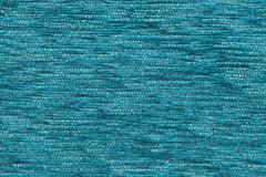 light blue fur and light gray strings - stock photo