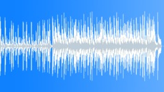 Ethnic Rhythm (30sec) Stock Music