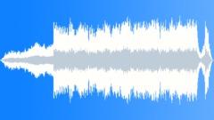 11 - Rush - stock music