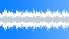 Boat-Cruiser-Slow - sound effect