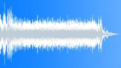 Boat-Cruiser-Shutoff - sound effect