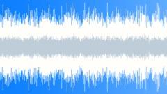 Boat-Cruiser-Med Sound Effect