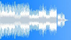 Techno Trance Ringtone loopable Stock Music