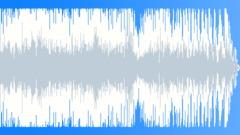 Boat-Drag-Shutoff Sound Effect