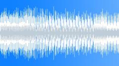 Techno Trance Ringtone - loopable Stock Music