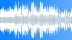 Techno Trance Ringtone - loopable - stock music