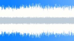 Boat-Hovercraft-Loop-02 Sound Effect