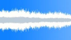 Boat-Jetski-Decel Sound Effect
