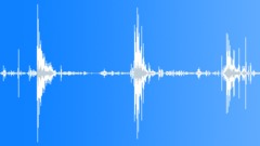 Boat-Row-02c Sound Effect