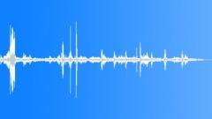 Vene-Sail-Hoist-02 Äänitehoste