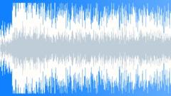 Boat-Sprint01-Start Sound Effect